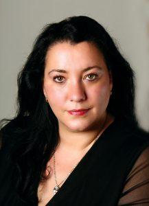 Photo von Dr. Dagmar Fügmann